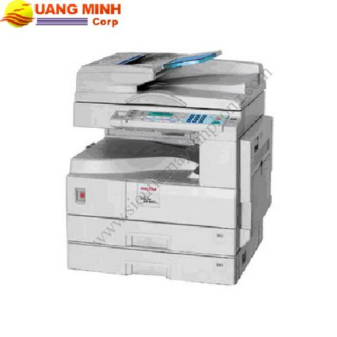 Máy Photocopy Gestetner MP 2000LE