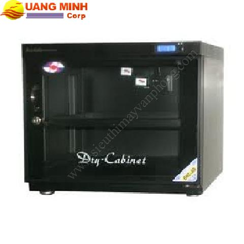Tủ chống ẩm Dry-Cabi DHC 080 II