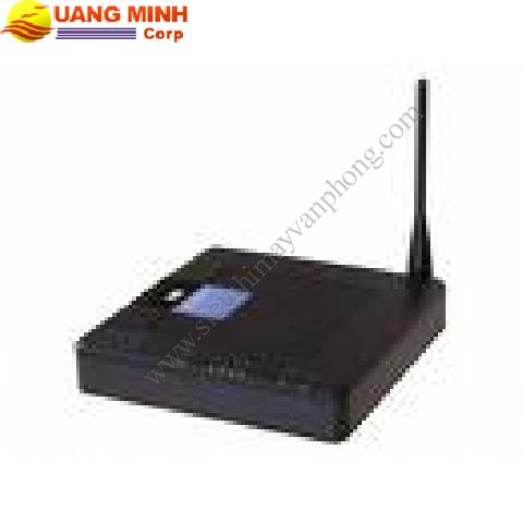 Wireless Access Point LINKSYS WRH54G