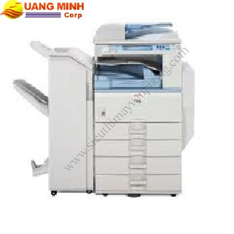 Máy Photocopy Gestetner MP2580