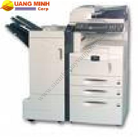 Máy photocopy Nec IT5050