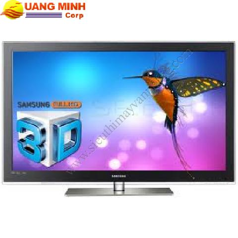 "TIVI Plasma 3D Samsung PS50C7000-50"", Full HD"