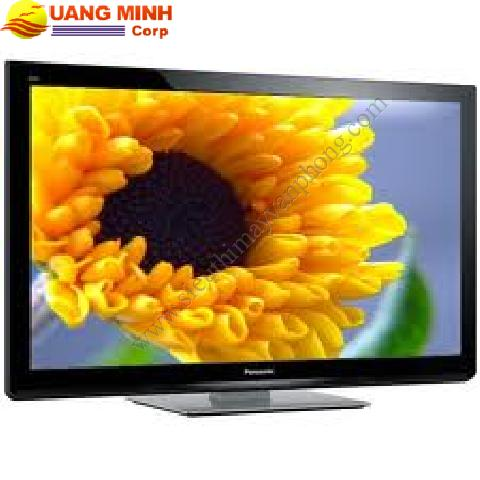 TIVI Plasma Panasonic TH-P46U30V-Full HD