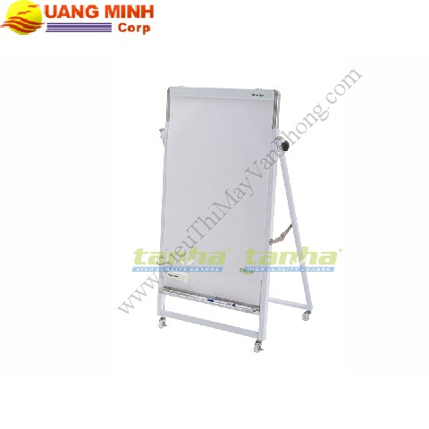 Bảng Flipchart Up side down ( 60 x 100)