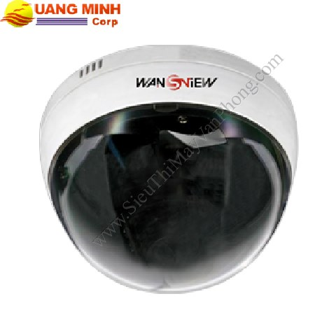 Camera IP Wansview Dome NC 533