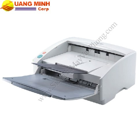 Canon Scanner DR 5010C khổ A3