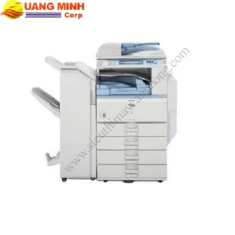Máy Photocopy Gestetner MP 5000B