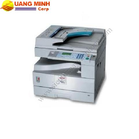 Máy Photocopy Gestetner MP 1500