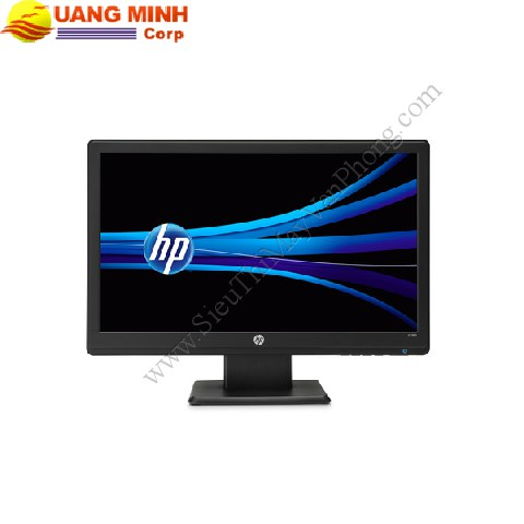 Màn hình HP LV1911 LED Backlit LCD Monitor (A5V72AA)