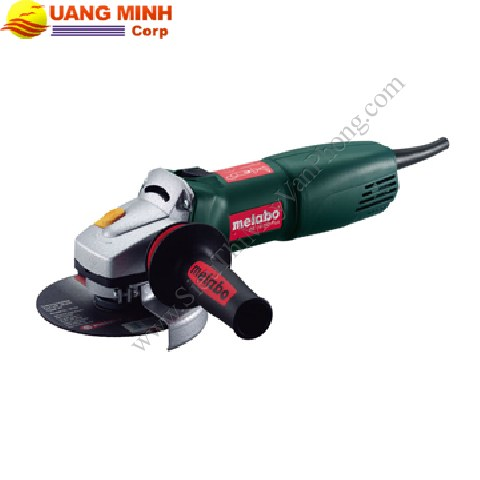 Máy mài Metabo WE14-150 Plus