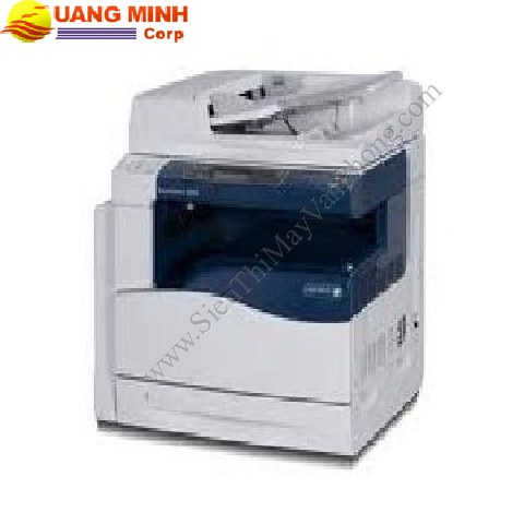 Máy photocopy Xerox DOCUCENTRE-IV 2058DD