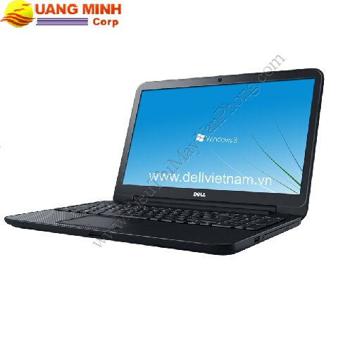 Notebook Dell Inspiron 14-N3437 (hsw14v1405629)