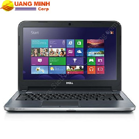 Notebook Dell Inspiron 14R-N5437 (hsw14m1405594)
