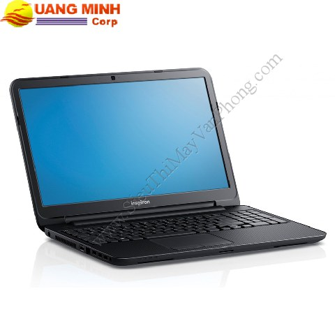 Notebook Dell Inspiron 15-N3537 (hsw15v1405543)