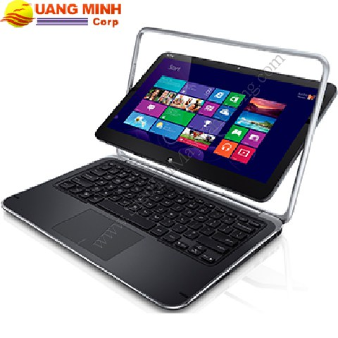 Notebook Dell XPS 12/ i5-4200U (XI5016W)