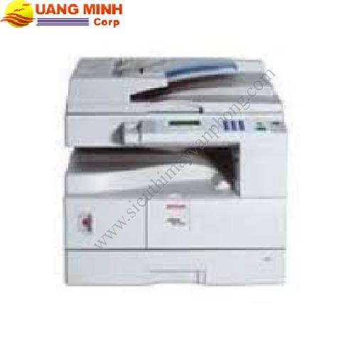 Máy Photocopy Gestetner MP1600LE