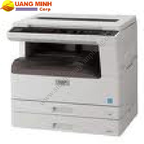 Máy photocopy SHARP AR-5520